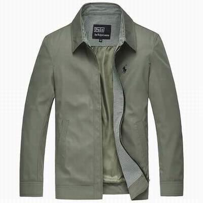 acheter veste ralph lauren en solde,veste ralph lauren jaune et noir,veste  ralph c32f0a8e19c7