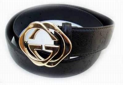 ceinture gucci attila,ceinture lewis,ceinture gucci double g noir 0571f27d1cd