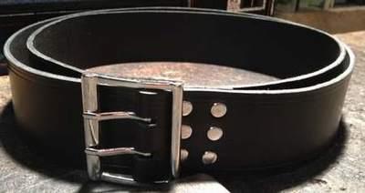ceinture largeur,ceinture large blanche judo,ceinture camel large originale 04c5b87b5b7