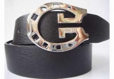 f0ba7dc7ffc6 ceinture motor gucci homme,sens ceinture homme,prix d une ceinture gucci  homme