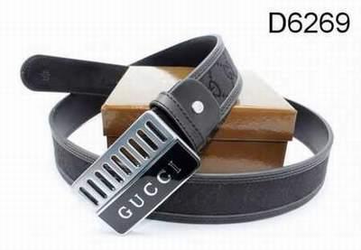 ceinture sans boucle cuir,ceinture gucci annecy,ceinture 5 points 6a72dcb053b