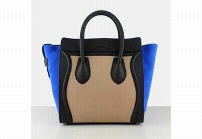 b31dc67366 celine rosalie satchel,acheter sac celine en ligne,sac a main de marque pas  cher femme