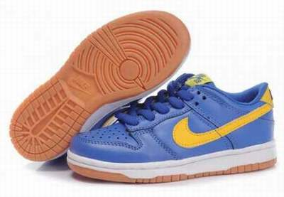 pas mal 5581f facb2 chaussure nike dunks sb homme 2012,soldes chaussures foot ...