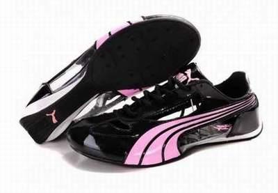 85b51f587fea6 chaussures puma contrefacon