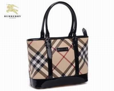999592311504 difference vrai sac burberry et contrefacon,prix sac burberry vallee  village,sac burberry amazon