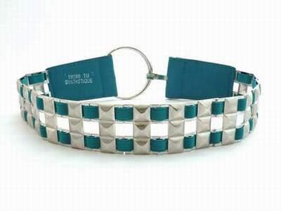 grossiste ceinture fantaisie femme,ceinture fantaisie pour femme,ceinture  fantaisie argent 9685766294e