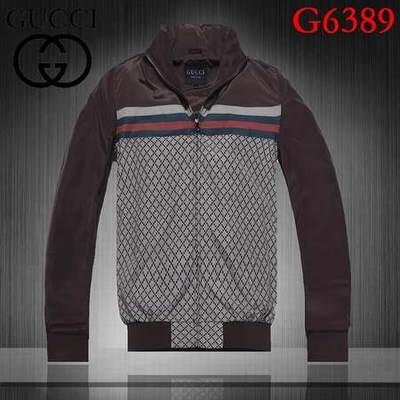gucci pas cher belgique,trench coat gucci a prix discount,veste sans manche  homme de marque cc18a54753e