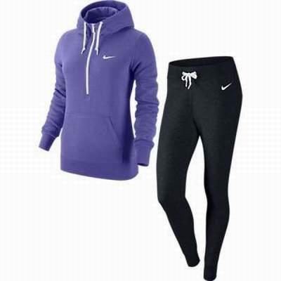 2013 jogging survetement Portugal Femme Zalando Jogging Nike wWqaXpxY c0e06956a68
