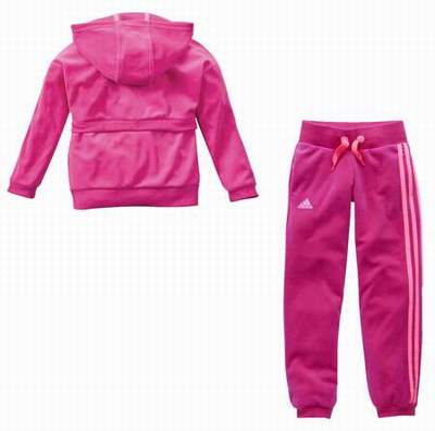 6fa0023c2f63e jogging fille psg,survetement airness fille 4 ans,survetement bebe fille  marque