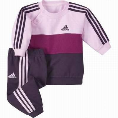 ec210d6324433 jogging fille vertbaudet,survetement college vintage fille,survetement  adidas fille rose et noir