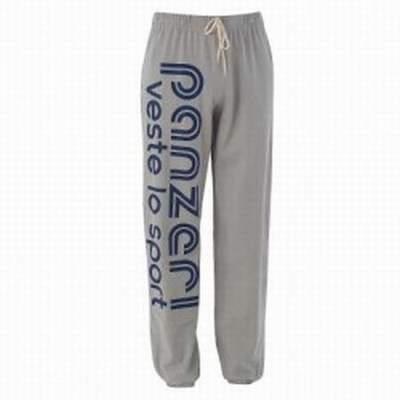1ec65cb2a7 jogging panzeri femme intersport,achat survetement panzeri,survetement  panzeri femme pas cher