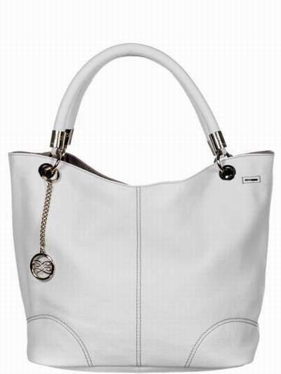 kipling gracy sac porte epaule,sac femme porte dos ou epaule,sac a main  porte epaule noir 8cee521aaf7c