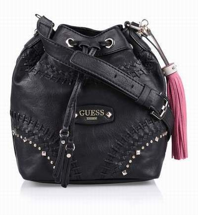 a sac sac guess fabrique chine en sac canada a main guess