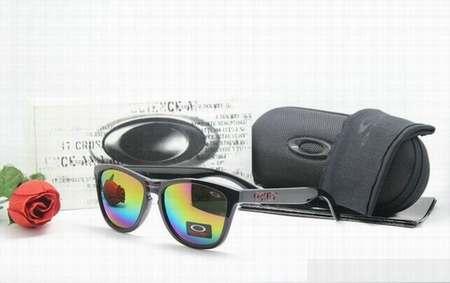 f9810c7cc47009 lunette cyclisme homme,lunette soleil homme kaporal,monture lunette femme  cdiscount