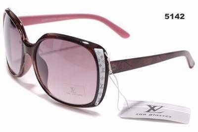 0cc9cf6b9cc2d9 lunette de soleil Louis Vuitton madonna,lunette de soleil Louis Vuitton  homme,lunette Louis