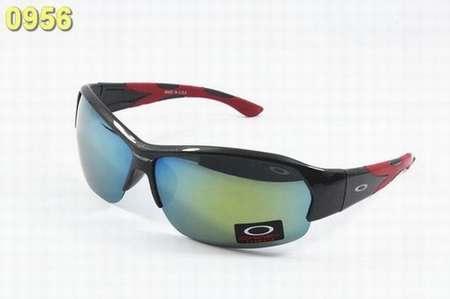 lunette de soleil pas cher bordeaux,lunettes femme jean reno,lunette homme  chez krys 9877c59e1366