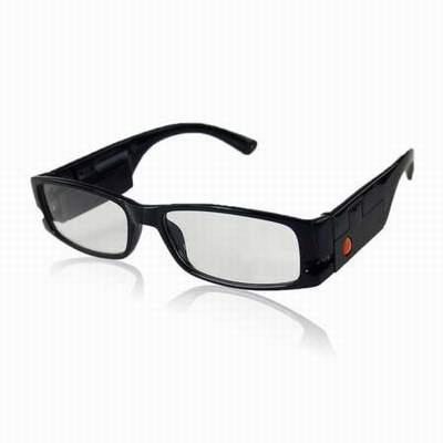 9e3903054b lunette loupe canada,lunette loupe travail precision,lunettes loupe pas cher