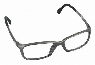 d0b5830ed0a2f2 lunettes atol geolocalisables,atol lunette cmu,lunette de soleil atol les  opticiens