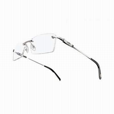 lunettes de soleil fred pour homme 2013,lunette fred torsade,lunettes fred  modele ellesmere 1181c9151a1f