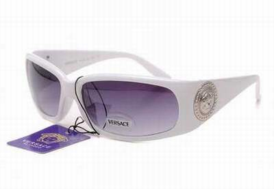 lunettes de soleil versace carre,lunettes soleil versace femme,lunette  versace 2112 dd3a979d6ac