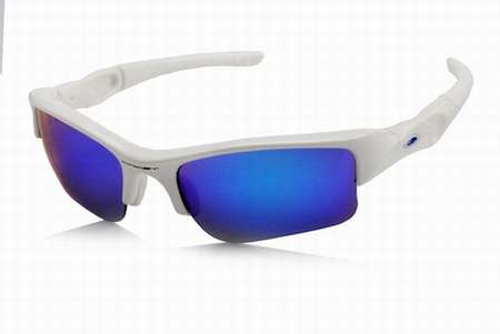 8c2e8c363c6dab lunettes de vue femme taille 49,lunettes eagle eyes homme,lunettes  aimantees pas cher