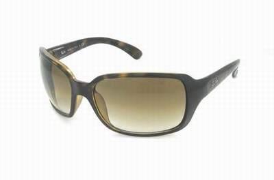 c7b0b24f597400 lunettes dutz belgique,lunette cazal belgique,lunettes de soleil  publicitaires belgique