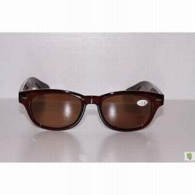 8dbe942c33 lunettes loupe avec etui,lunette loupe x5,lunette loupe fort grossissement