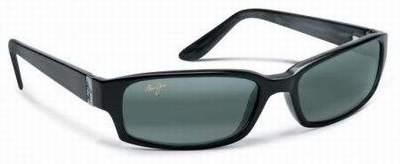 be546294a9 lunettes rondes atol,lunettes de soleil bebe atol,collection lunette de soleil  atol