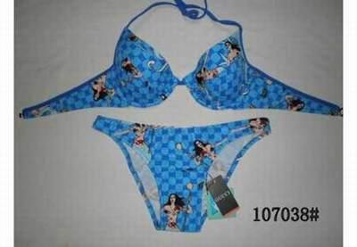 41848e0a7d32 maillot de bain gucci femme chez intersport,maillot de bain gucci mariniere, maillot de bain gucci ...