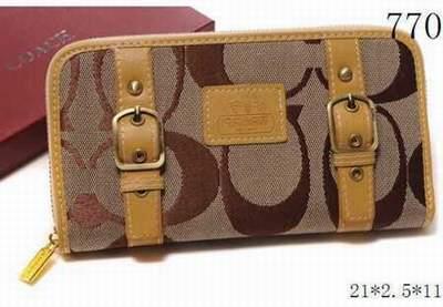 portefeuille optimal tangent,portefeuille perdu conseils utiles,portefeuille  tout en un cuir femme 98527710b1b