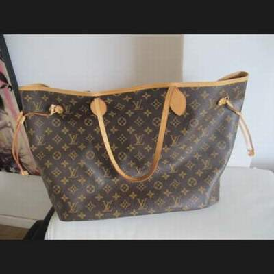 d3dc62938a45 quel sac vuitton choisir,sac main louis vuitton pas cher,sac louis vuitton  le plus cher