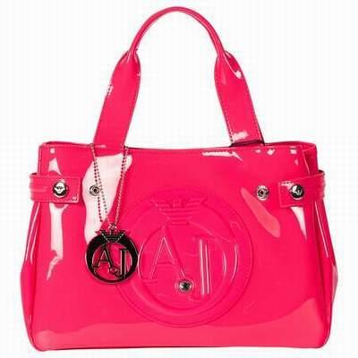 sac a main armani jeans rouge,sac armani blanc cuir,sac armani jeans  aliexpress 60fbbb11506