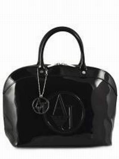 sac a main armani paiement 3 fois,sac et accessoire armani,sac armani  vernis petit prix 9477faf512b