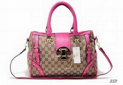 ce9b686cac sac a main femme moins cher,tati sac a main femme,sac a main pas cher noir