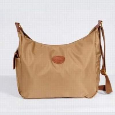 c232a37b3c30 sac a main longchamp bleu marine,sac longchamp toile pas cher,sac longchamps  pliage cuir