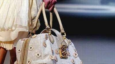 Royaume-Uni disponibilité 18321 a9850 sac a main luxe occasion,location sac de luxe lille,location ...