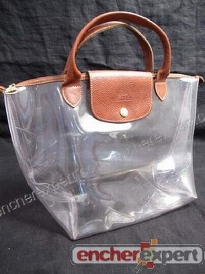1b39cd1cda sac a main transparent pas cher,taille sac transparent avion,sac guess  transparent noir
