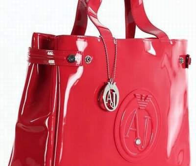 sac armani brillant,sac armani le moins cher,sac armani cuir pas cher a6263aaa570