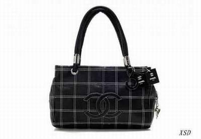 af26c85346b0 sac chanel pas cher d occasion,Sac a Main chanel Femme Discount,sacs chanel  plastique
