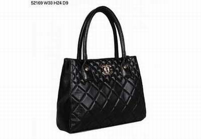 51ca2328df sac chanel rosalie,Sac a Main chanel Femme boutique en ligne ,sac chanel  beige et blanc minty