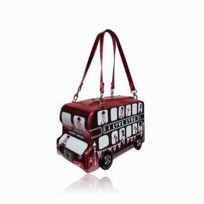sac de golf original sac bandouliere original sac main original. Black Bedroom Furniture Sets. Home Design Ideas