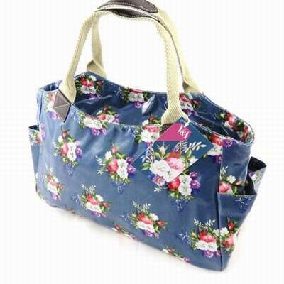 3bfa1c2f61 sac fantaisie vuitton,sac voyage fantaisie femme,sacs a main originaux  fantaisie