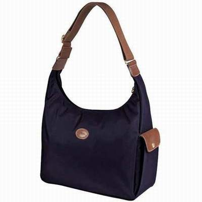 sac longchamp pliage gsell,sac longchamp andorre,sac a main