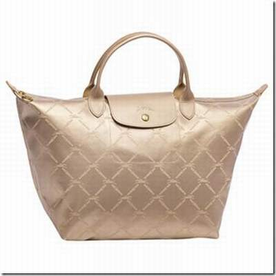 99236671cb sac longchamps grand pliage,sac longchamp petite ou grande anse,sac a main  de luxe longchamp