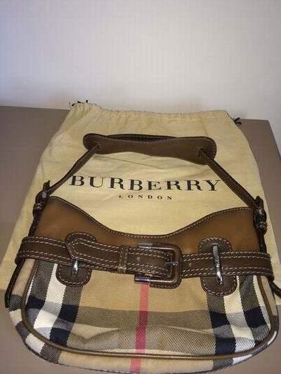 sac main burberry collection 2009,sac burberry pas cher belgique,trouver sac  burberry pas cher 4ec608cc7e3