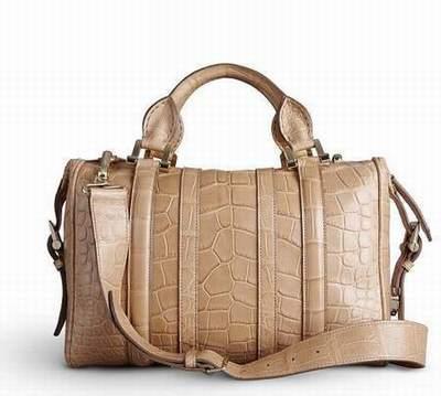 mieux grande sélection Promotion de ventes sac main luxe promo,quel sac de luxe acheter,sac bandouliere ...