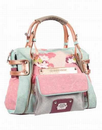 86ccfea1cd sac original femme pas cher,sac main original cuir,sac a dos eastpak  original