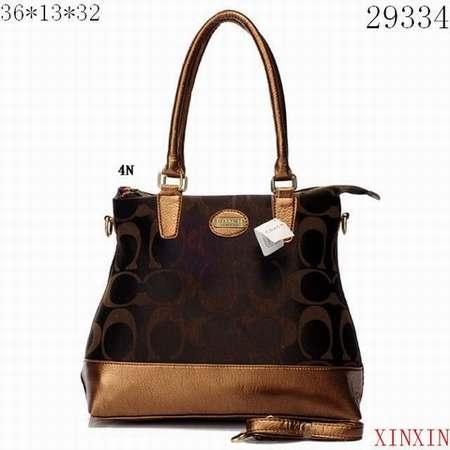 4858c7df1d14 sac pas cher pour ado,sac bandouliere femme avec strass,sacoche ...