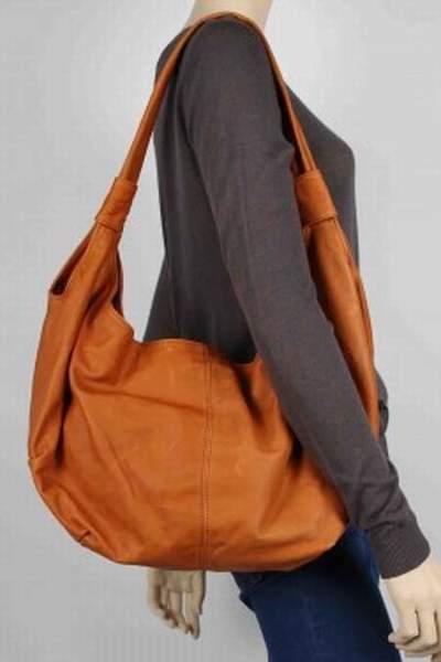 924d675483 sac porte epaule cuir marron,kipling alvar s sac porte epaule,sac porte  epaule ado