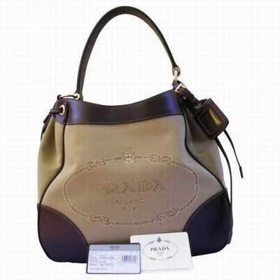 c2a351a78a443 sac prada degriffe,sac prada rouge,sac prada collection 2015